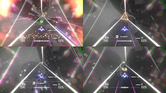 avicii-invector-pc-screenshot-2
