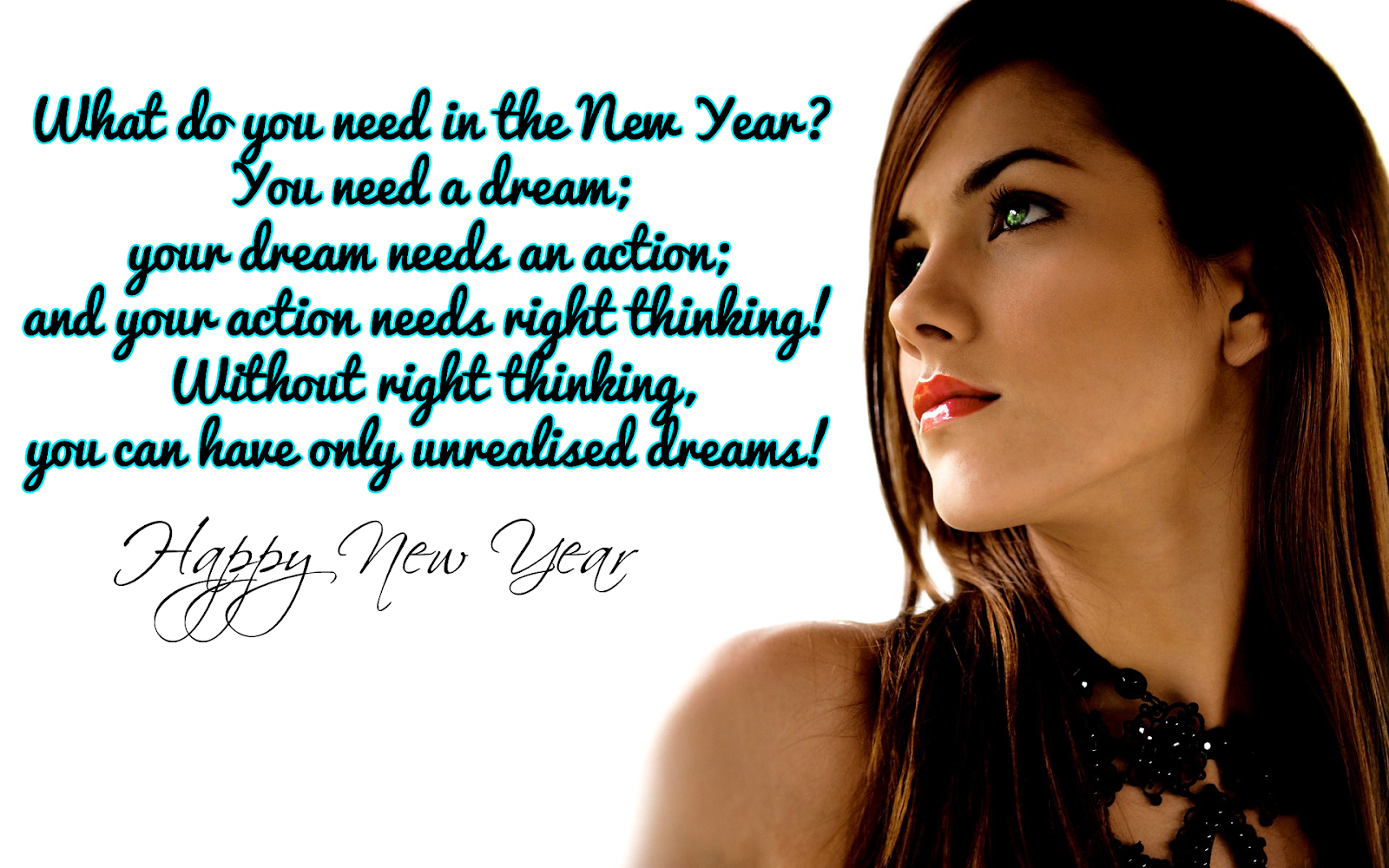 happy new year quotes best new year love quotes