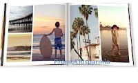 Logo Snapfish : vinci gratis fotolibro 30x20 da 26 pagine