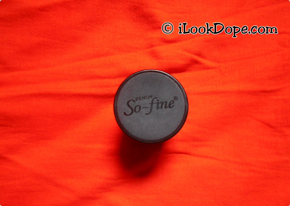 Zenon so-fine, zenon so-fine anti-dandruff hair darkening cream review, about zenon so fine hair cream, beauty blog nigeria,ade in nigeria hair cream, hair darkening cream, ilookdope ilookdope.com