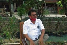 Rektor Umika dan Tribuana Pertanyakan Pemberitaan Yang Tak Berimbang  Terkait Penyelenggaraan Ospek Di Masa Pandemi Covid 19i