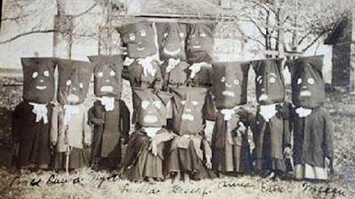 niño-halloween-1917-asturias