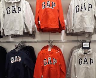 onde-comprar-moleton-gap-masculino-importado-em-sp