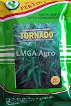 budidaya sayuran, sayur organik, manfaat sayur, jual benih sayur, toko pertanian, toko online, lmga agro