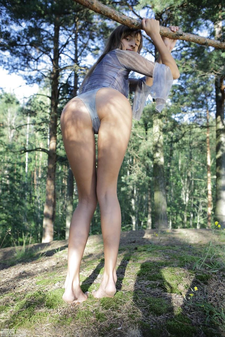 [AmourAngels] Melena - Full Photoset Pack 1458900508_amourangels-cover-2-kopiya