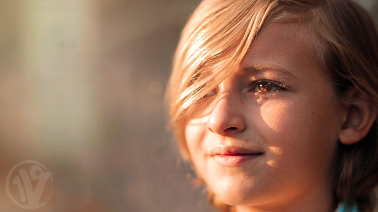 DREAM LYRICS » ONE VOICE CHILDREN's CHOIR » Lyrics Over A2z