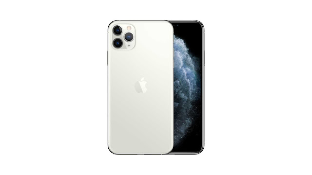Apple iPhone 11 Pro Max Specification and Price in India