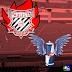 """Copa Paulista: Galo joga em casa para sair do """"Red"""" e dar """"asas"""" no grupo 3"""