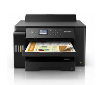 Epson EcoTank L11160 Printer Driver Download