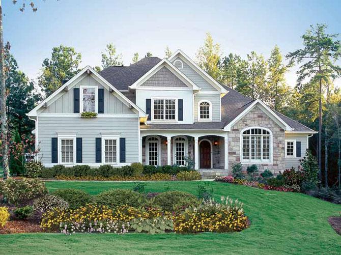 Beautiful American Home Design Complaints Gallery - Amazing Design ...