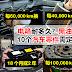 汽车维修知识!避免修车时被敲诈,10个汽车零件需定期更换的时间!