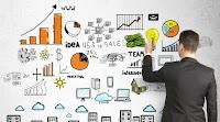 Bisnis Modal Kecil dengan Keuntungan Besar