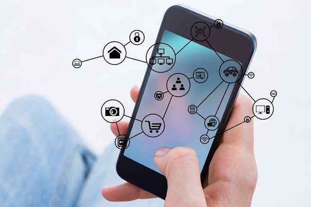 Mengulik Layanan MD Pulsa Digital untuk Berbisnis Pulsa