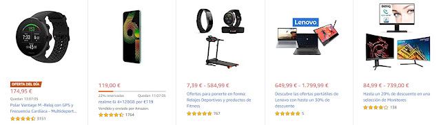chollos-03-11-amazon-10-ofertas-destacadas-2-del-dia-2-flash