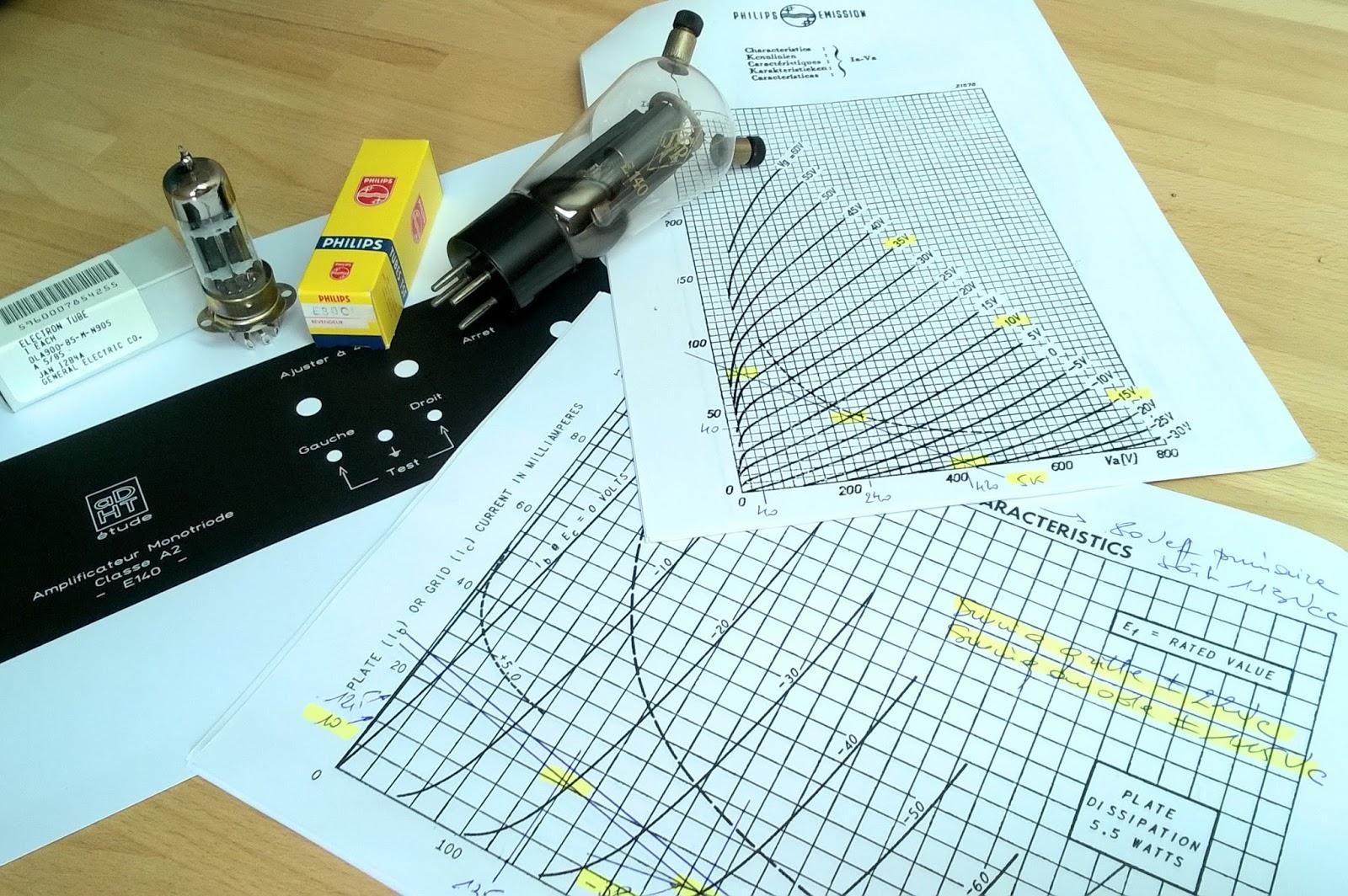 C3%A9tude Dun Circuit Rc %C3%A0 Loscilloscope - Wiring Diagram •