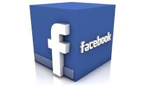 How Facebook Marketplace Works