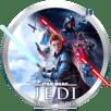 تحميل لعبة Star Wars Jedi Fallen Order لأجهزة الويندوز