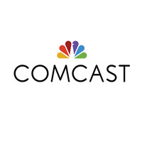 COMCAST | Development Engineer|