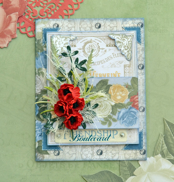 Boxed Cards_Christmas & Friendship Cards_Denise_05 Oct 03