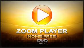 تحميل تطبيق زووم بلاير zoom player للكمبيوتر  و للاندرويد و للا يفون برابط مباشر اخر اصدار2020 مجانا
