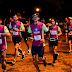 Atenção, atletas! Último dia para se inscrever na 9ª 'Corrida da Saúde Cassems'