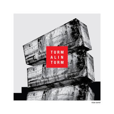 Fogh Depot – Turmalinturm (denovali) 2016