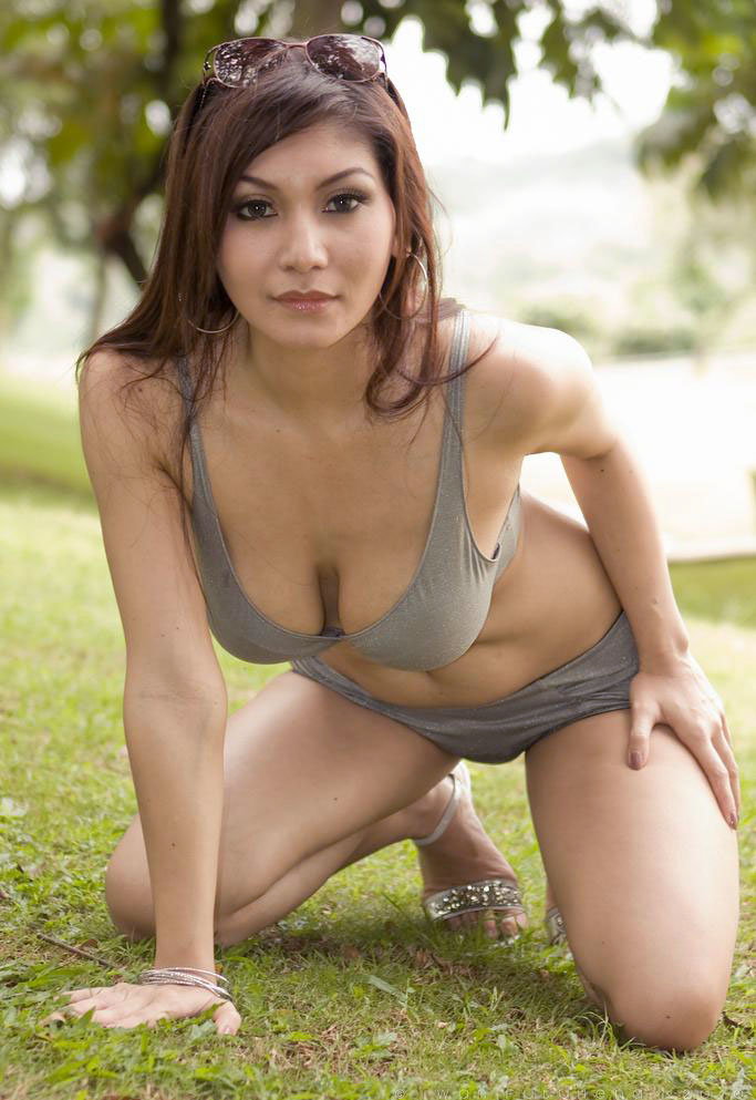 66 Hot And Sexy Picture Baby Margaretha Photo Gallery 2013 -3504