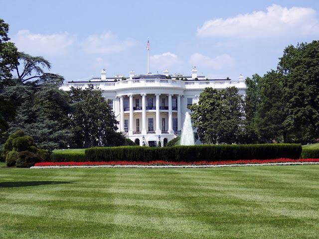 राष्ट्राध्यक्षों / शासनाध्यक्षों के निवास स्थान | Residence of head of state / government