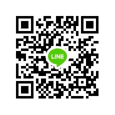 Line Community