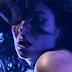 Lorde virá ao Brasil em novembro, como headliner do Popload Festival, e já estamos pirando
