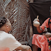 VIDEO l Man Doka Ft Mdogo Elisha - Tawile