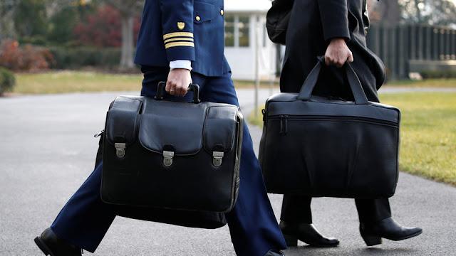 EE.UU. construirá una supercomputadora para administrar el arsenal nuclear