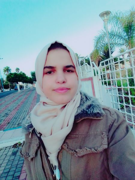 ريام من سورية أبحث عن شريك الحياة كريم و هادىء