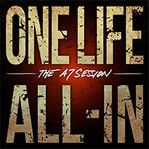 One Life All-In