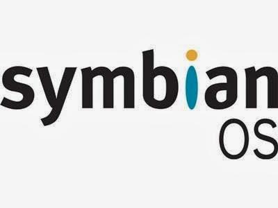 O defasado Symbian - 400x300