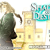 Shadow Of Destiny PSP ISO PPSSPP Free Download