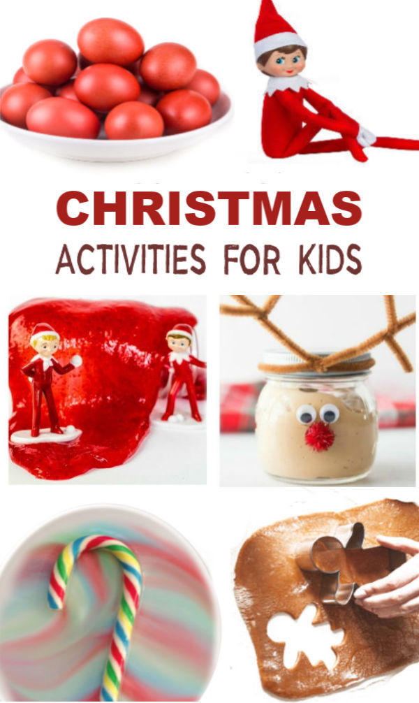 Christmas crafts and activities for kids.  How to make no-cook cinnamon ornaments.#cinnamonornamentrecipe #cinnamonornamentseasy #cinnamonornamentsnobake #ornaments #ornamentsdiychristmas #ornamentscrafts #ornamentclayrecipe #nocookcinnamonornaments #cinnamonsaltdough #christmascraftsforkids #growingajeweledrose #activitiesforkids