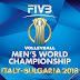 Emozioni alla radio 1131: Mondiali Volley, Polonia-Serbia (27-9-2018)