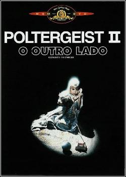 Poltergeist II: O Outro Lado Dublado