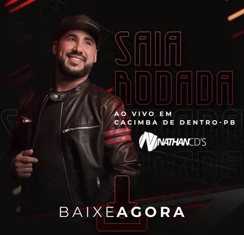 Baixar - Saia Rodada - Cacimba de Dentro/PB - Outubro - 2019 (Repertorio Novo)