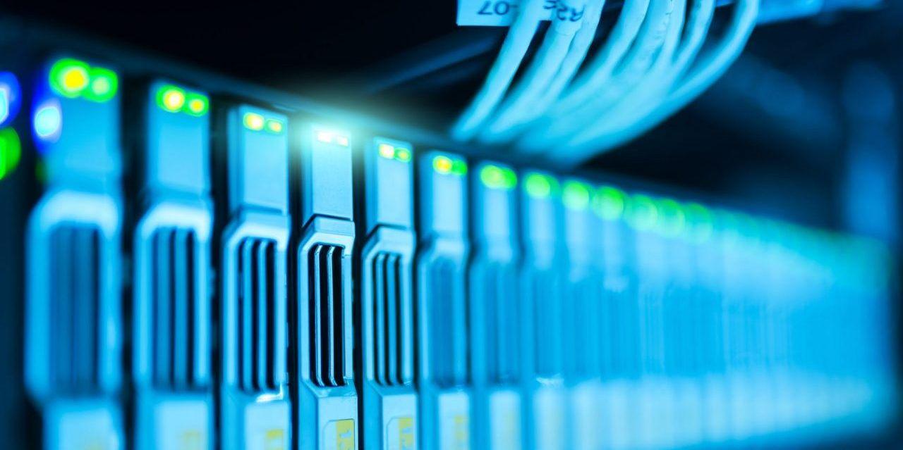 What is a web hosting server 🔥Types of Shared Hosting, Cloud Hosting, Reseller Hosting,