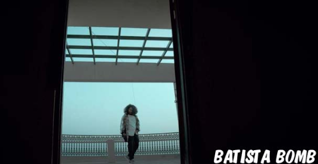 BATISTA BOMB LYRICS – Emiway 2020