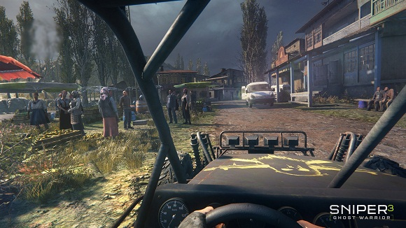 sniper-ghost-warrior-3-pc-screenshot-isogames.net-4