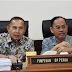 Bahas 9 Ranperda dari Gubernur, Achdar Sudrajat: Bapemperda Siap Menyampaikan Laporan Dalam Rapat Paripurna