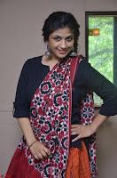 Supriya Looks Super Cute Smiling Beauty Latest Pics 012.JPG