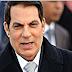 معطى خطير يكشفه وليد الجلاّد حول ما يفعله بن علي من السعودية