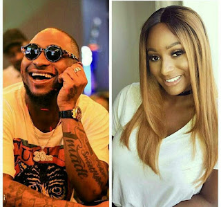 I don't Use my Dad's Influence to get things Done like Davido – DJ Cuppy