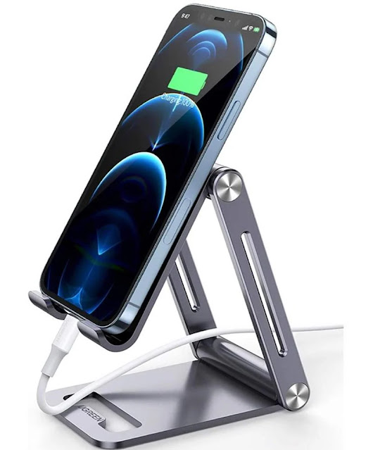 UGreen Mobile Phone Stand