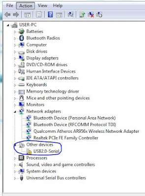 com & lpt ports missing windows 7