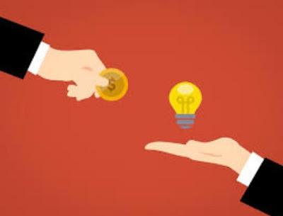 Tips Ampuh Menemukan Peluang Bisnis Tanpa Modal